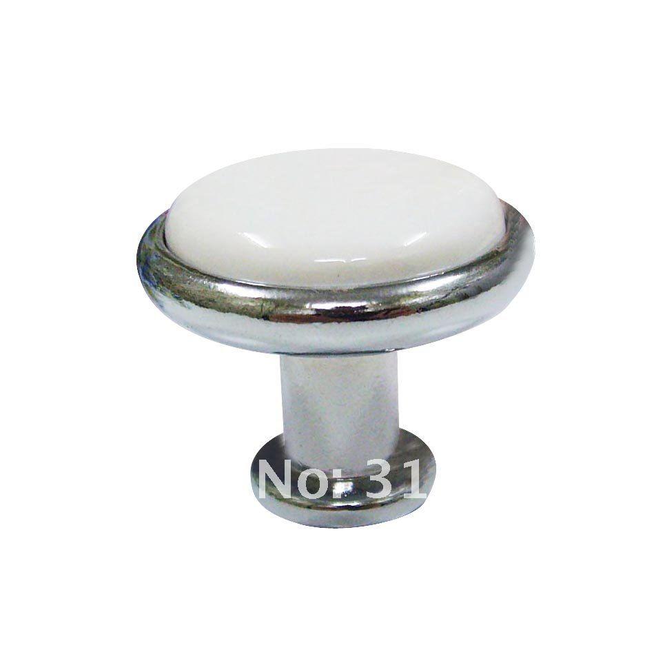 knobs pulls handles 4 cheap sale wholesale granite knobs