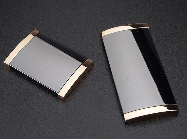 modern rose gold handles cabinet door drawer pull shoe cabinet door