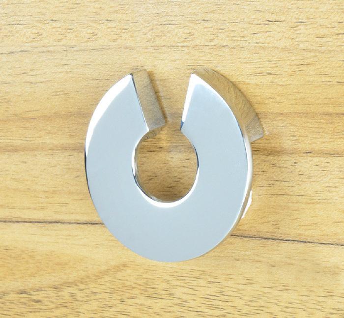 Discount Furniture Hardware Cabinet Knobs Kitchen Cupboard ...