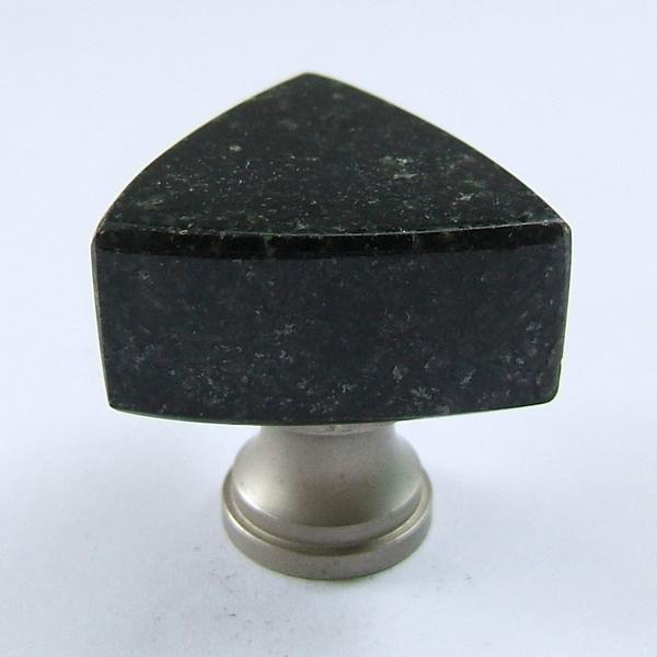 sand black granite knobs and handles for kitchen bathroom